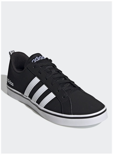 adidas adidas EH0021 Vs Pace Lifestyle Ayakkabı Siyah